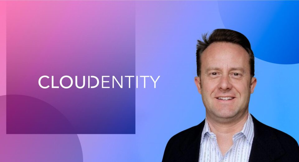 Crystal Gaze 2021: AiThority Interview with Jasen Meece, CEO of Cloudentity