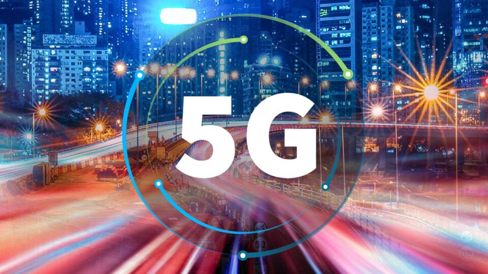 5G mmWave Zone Shines at MWC Shanghai, Showcasing the Accelerated 5G Ecosystem Expansion