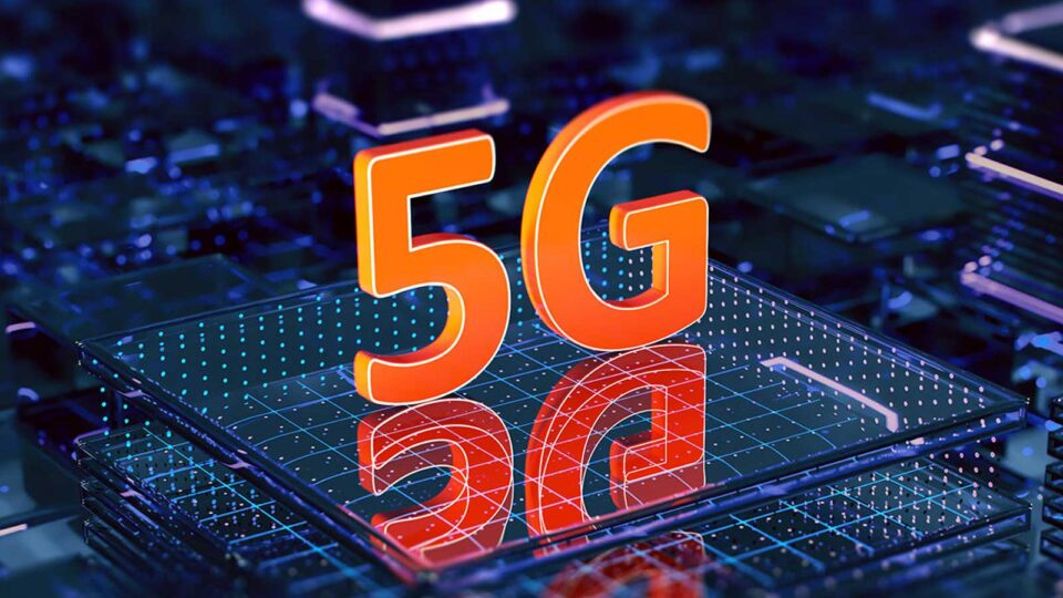 Airtel and Qualcomm to Collaborate for 5G in Indin