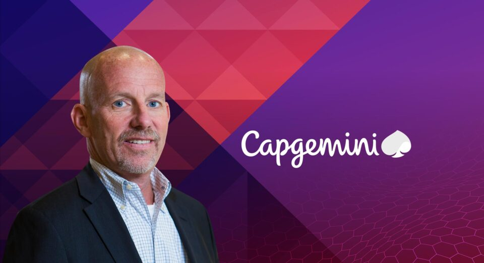 ITechnology Interview with Bill Donlan, Executive VP, Digital Customer Experience at Capgemini North America
