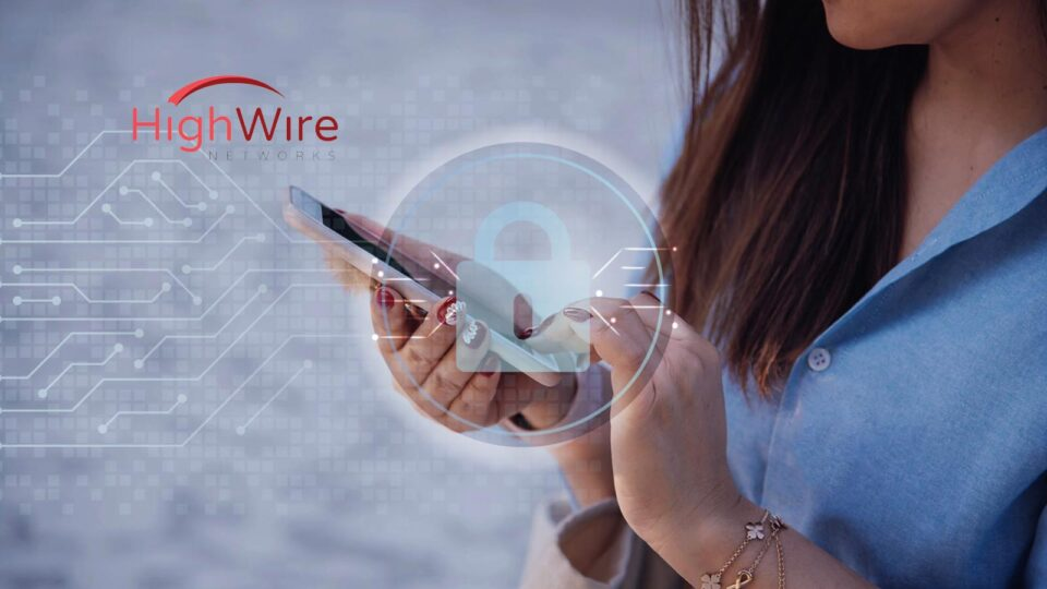 High Wire Networks Partners with wekos to Deliver Overwatch 24/7 Cybersecurity Solutions