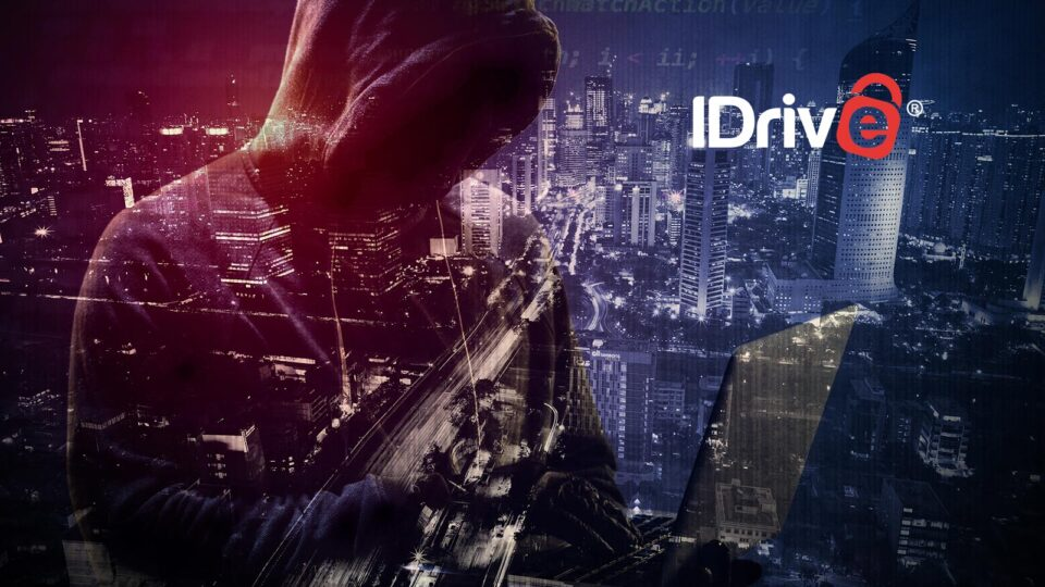 IDrive Online Backup Releases IDrive Compute - a VPS Hosting and Edge Computing Service for Developers & Enterprises