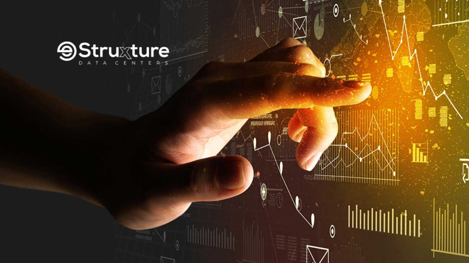 eStruxture to Acquire Canadian Colocation Business from Aptum Technologies, Enter Toronto Market and Expand National Footprint