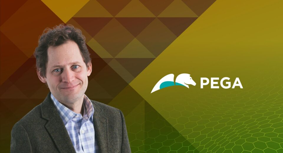 ITechnology Interview with Don Schuerman, CTO at Pegasystems