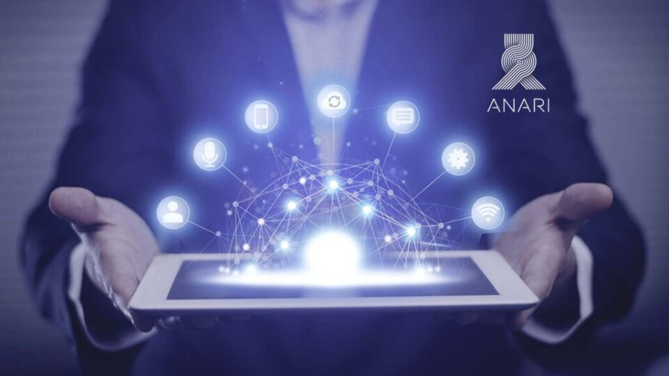 Anari AI Raises $2M to Rebuild the AI Hardware Industry Through Personalized Cloud Chips