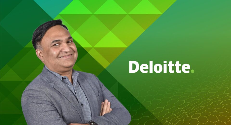 ITechnology Interview with Amod Bavare, Principal and Global Cloud Migration Leader at Deloitte Consulting, LLP
