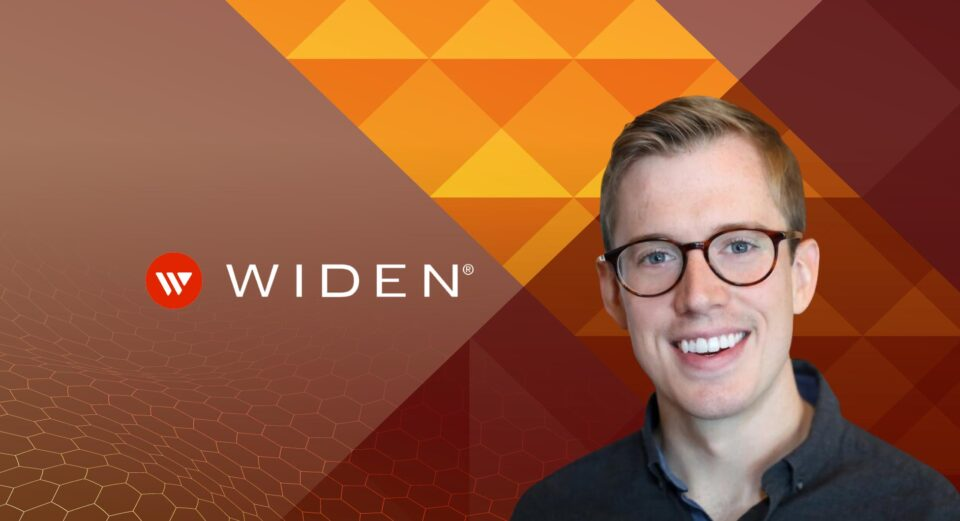 ITechnology Interview with Nate Holmes, Product Marketing Manager at Widen