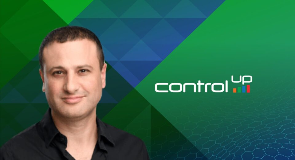 ITechnology Interview with Yoni Avital, COO & Co-Founder at ControlUp