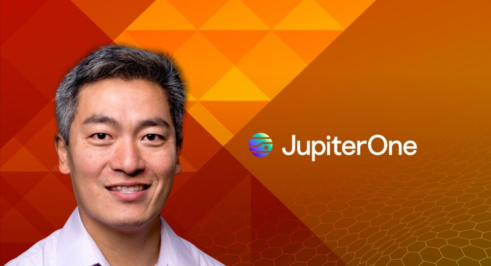 ITechnology Interview with Sounil Yu, Chief Information Security Officer at JupiterOne